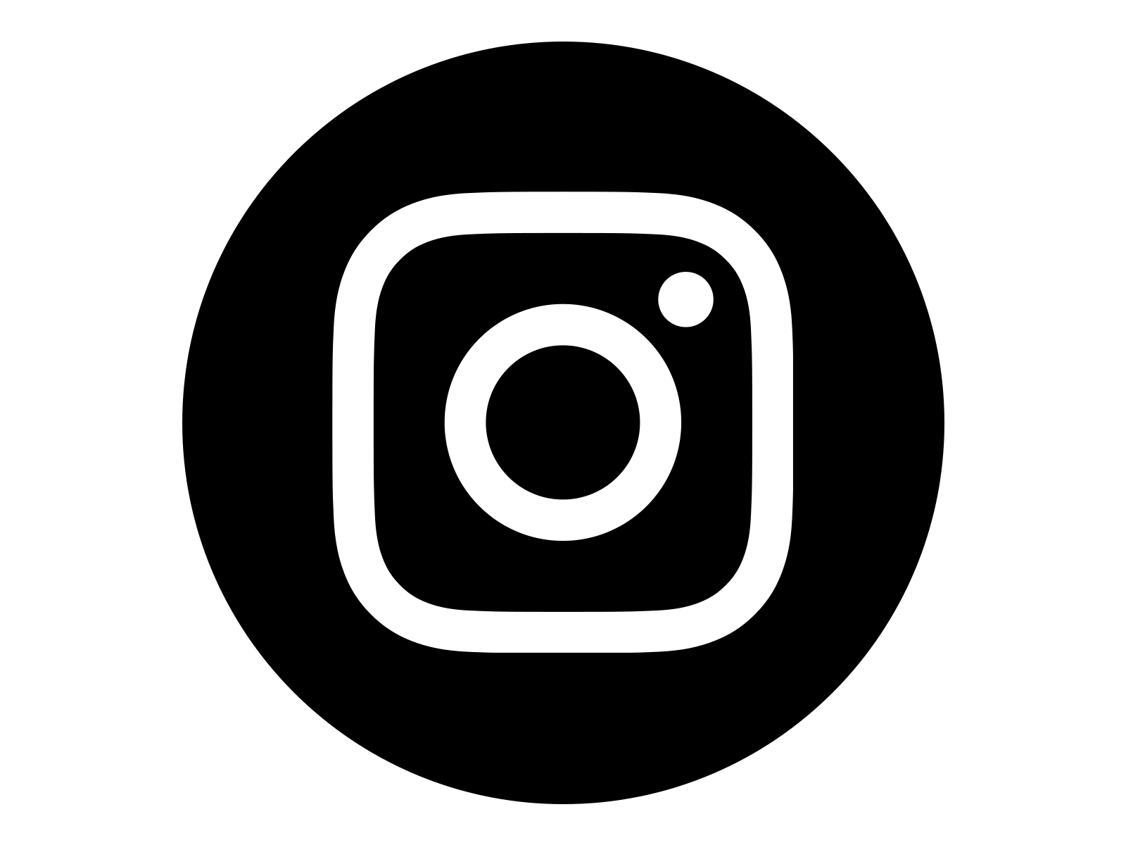 png freeuse stock Logo icon transparentpng . Circle clipart instagram.