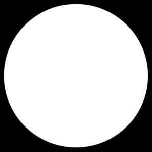 graphic Circle clipart medium. Clip art at clker.
