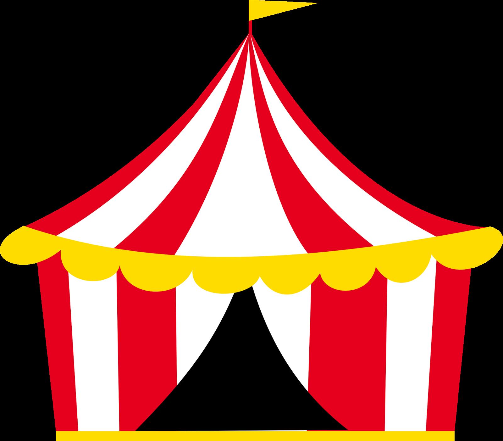 svg transparent download Tenda circo montando a. Carnival ticket booth clipart