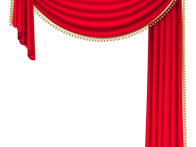 clip art freeuse download Free on dumielauxepices net. Circus clipart curtain.