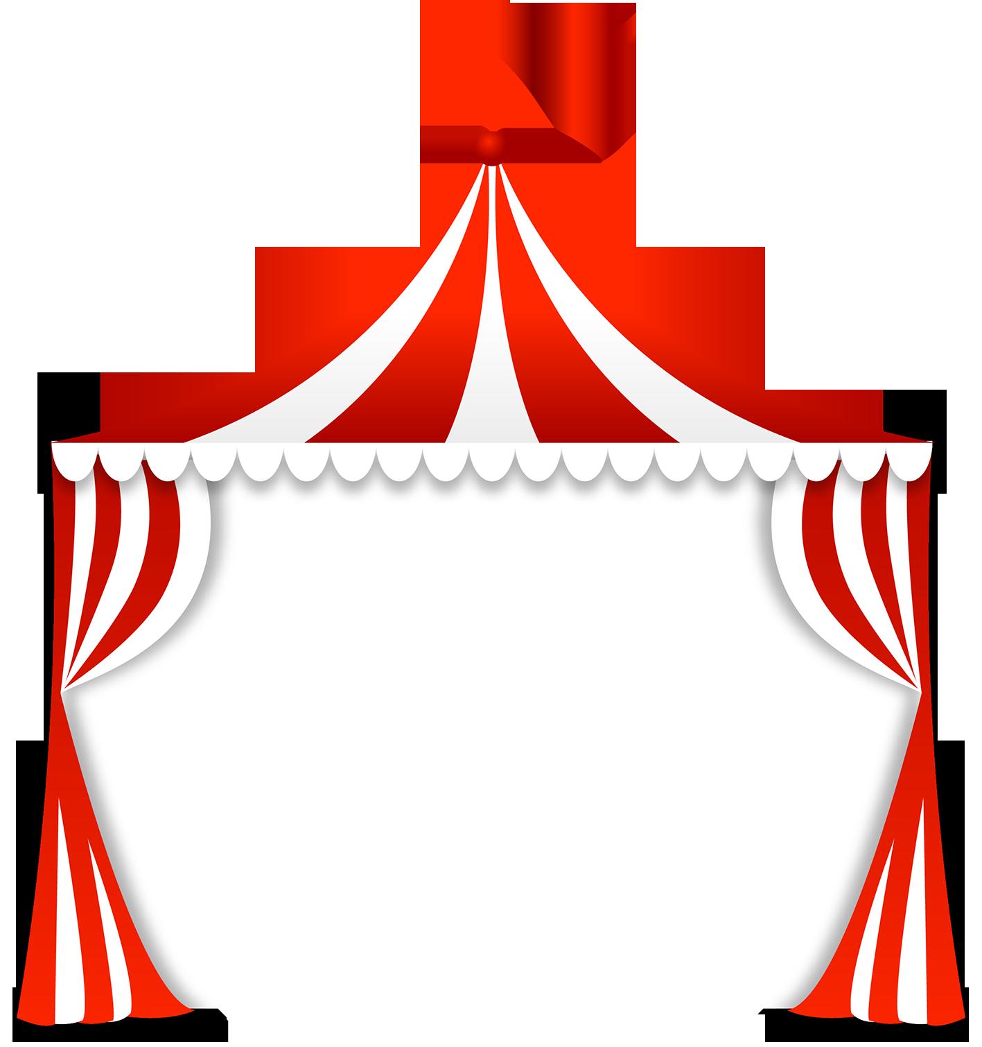svg download Molduras em png tema. Carnival ticket booth clipart