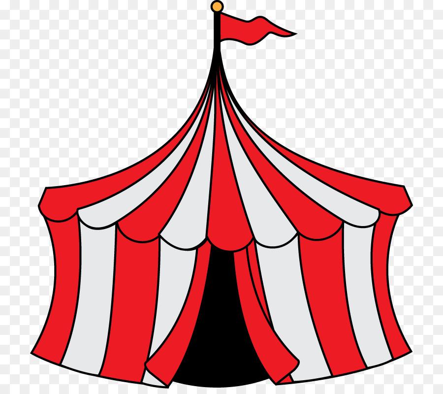 image freeuse download Cartoon transparent . Circus tent clipart