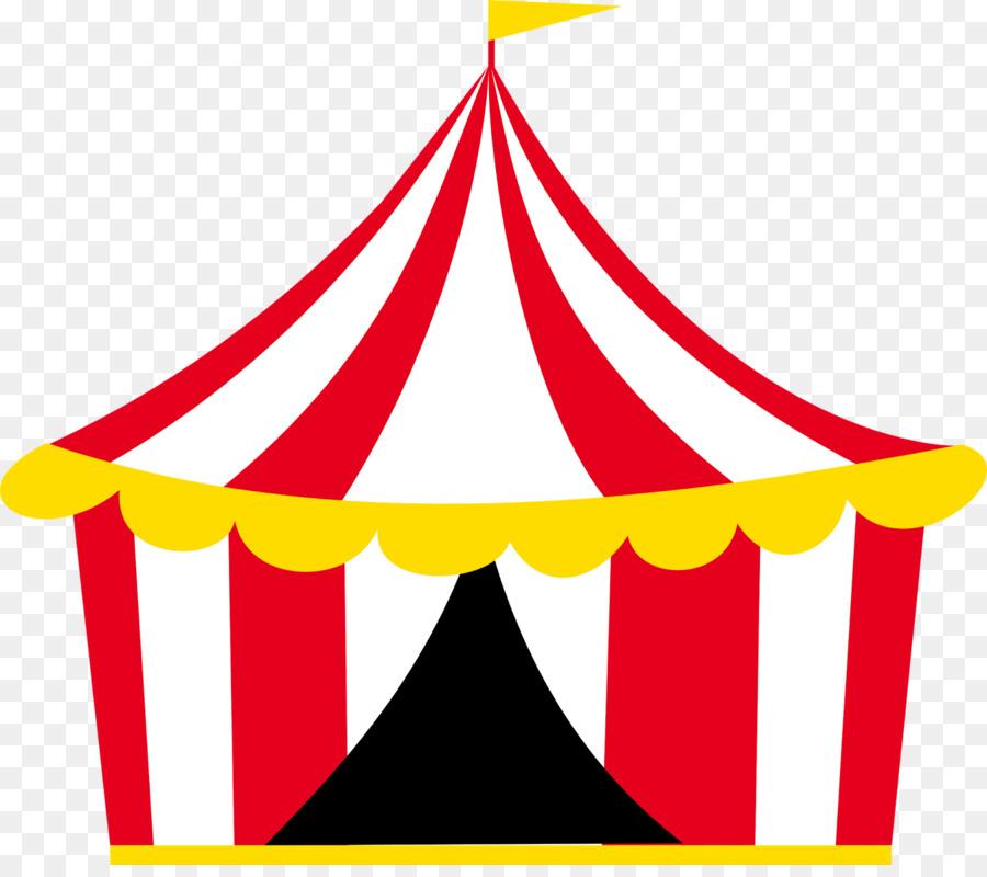 clipart transparent library Clown lion transparent clip. Circus tent clipart