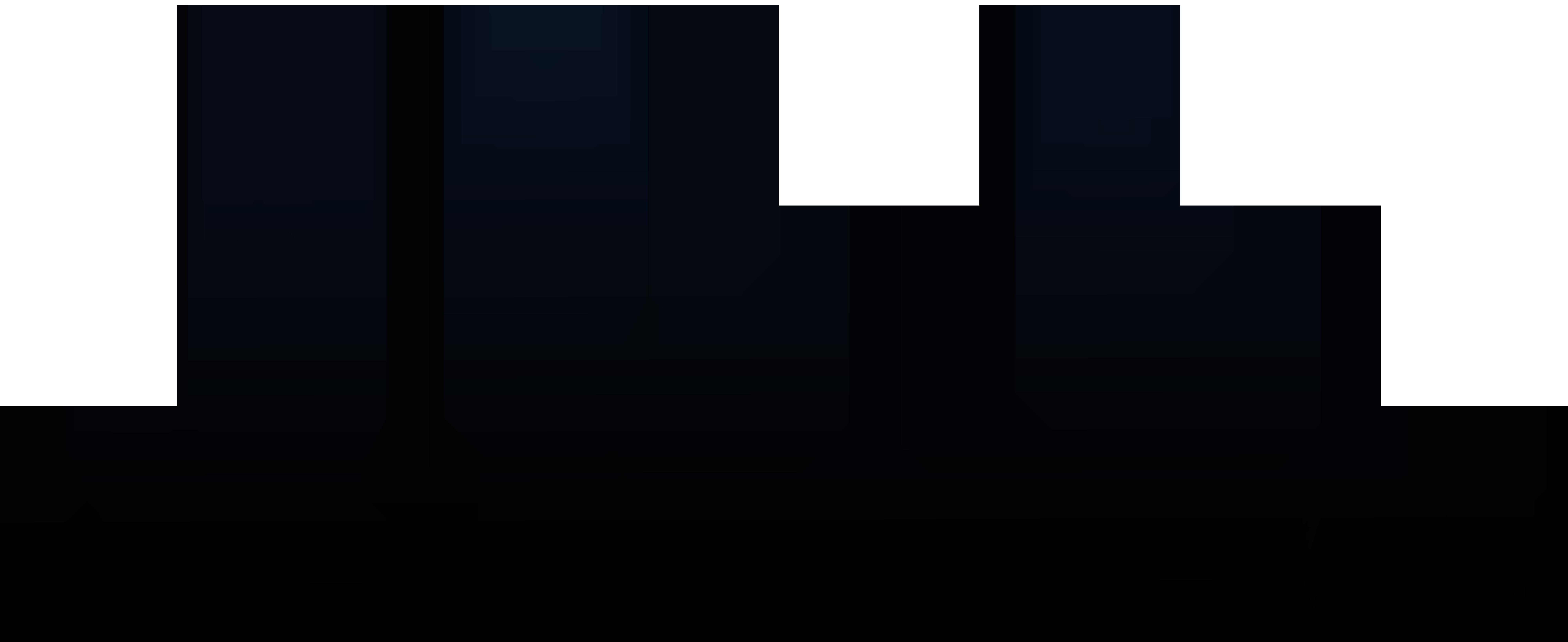 clip art free Skyline city art png. Clip philadelphia silhouette