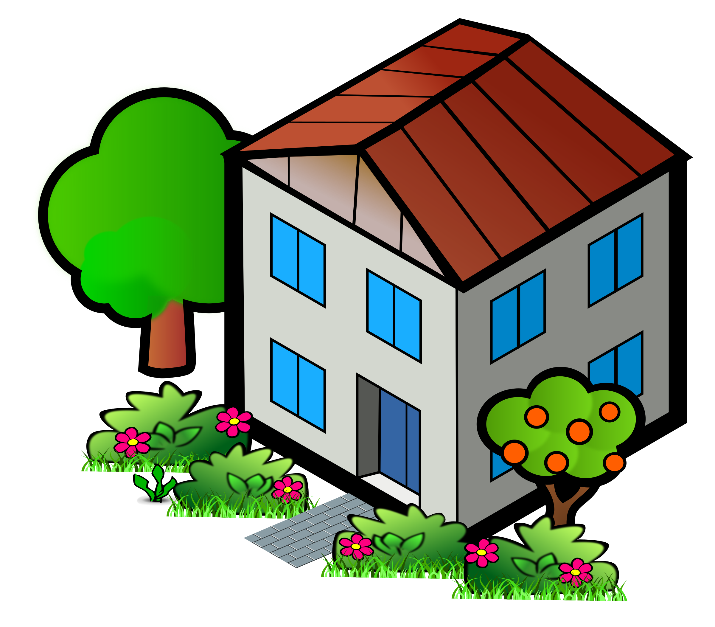 png library Clipart