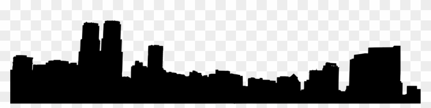 banner freeuse download Png royalty free stock. Cityscape clipart simple