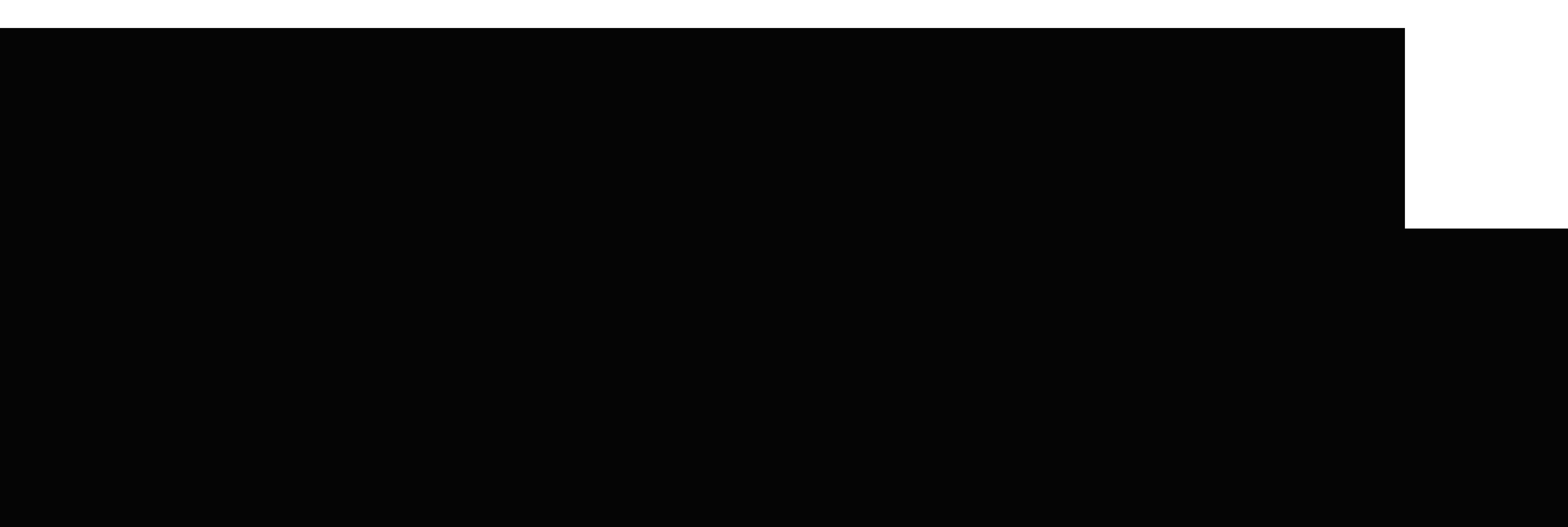 clip stock Urban vector. Cityscape silhouette clip art