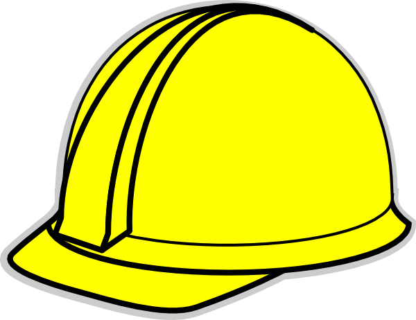 svg free download Civil engineer panda free. Hard clipart.