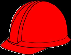 svg download Helmet clipart civil engineering. Vector constructors hard hat