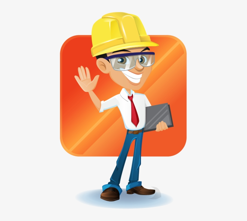 clip free library Civil clipart engineering student. Graphic freeuse stock .