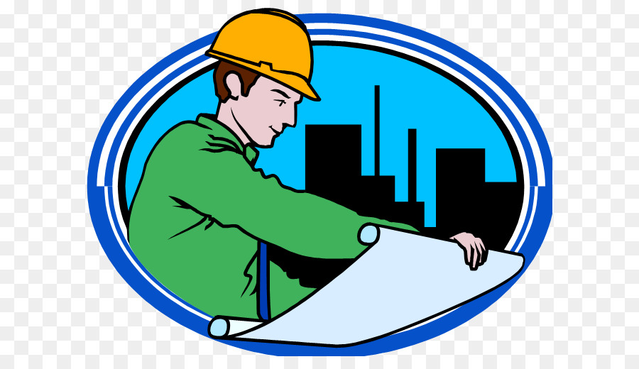 svg royalty free stock . Civil clipart engineering student.
