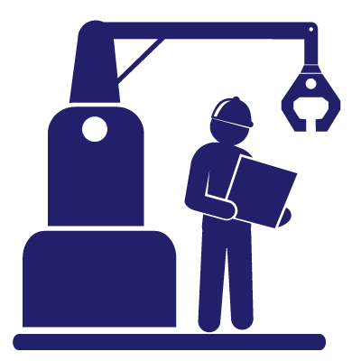 freeuse download Civil clipart land surveyor. Engineering icon clean hogan