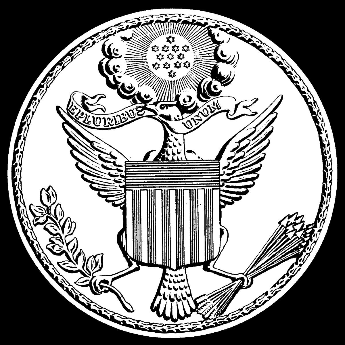 vector free stock Usa drawing american revolution. Civil war cannon at