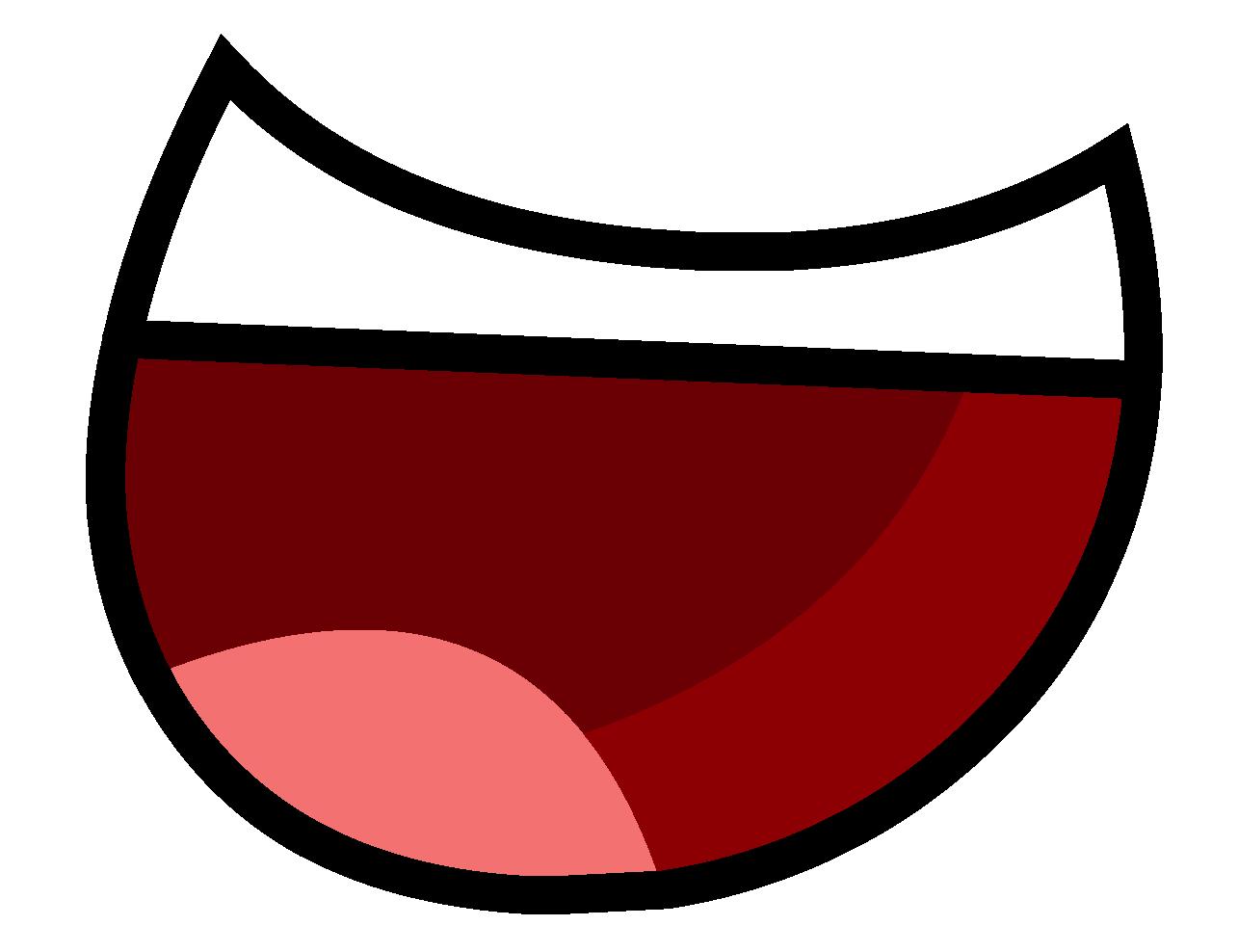 vector royalty free library Clams clipart open no background no logos