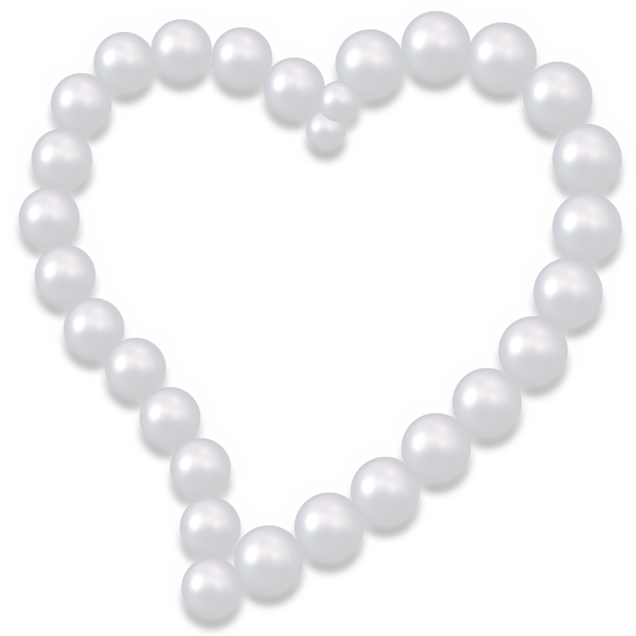 picture freeuse library Pearls clipart. Pearl cozy design the