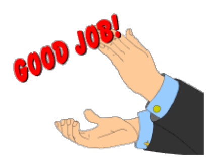 clipart library Free clapping hands cliparts. Clap clipart