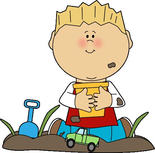 clip free library Kids Clip Art