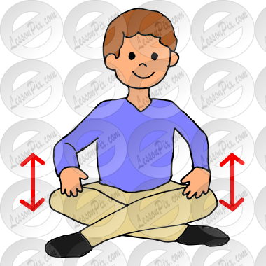 svg free Clap clipart knee.  collection of pat.