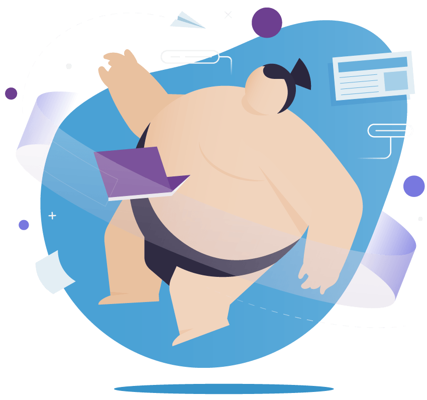 clip black and white Clap clipart remarkable. Buzzsumo the definitive guide.