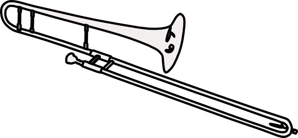 png freeuse stock Gxw ck image clip. Clarinet clipart oboe