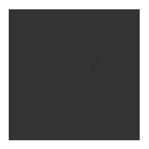 clip art transparent library clarinet icon