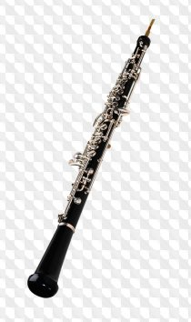vector free stock Graphics illustrations. Clarinet clipart transparent background.