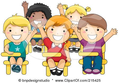 banner download Class clipart.  clipartlook