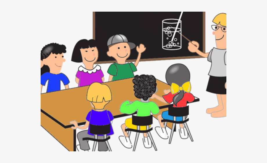 picture freeuse library Class clipart. Cultural free on dumielauxepices