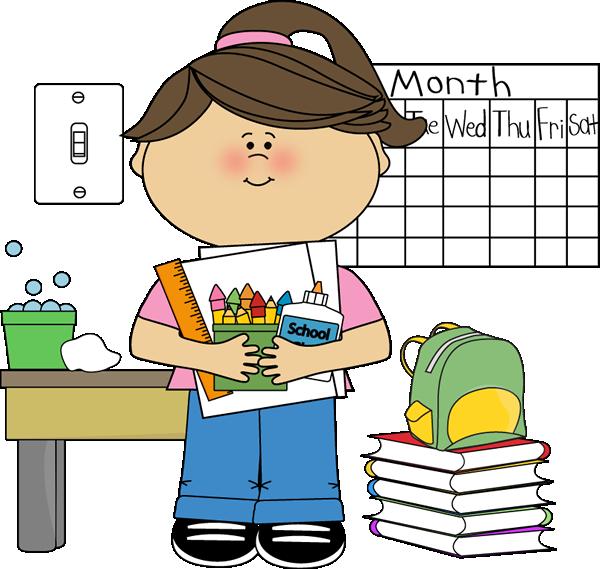 graphic stock Classroom job clip art. Caboose clipart helper.