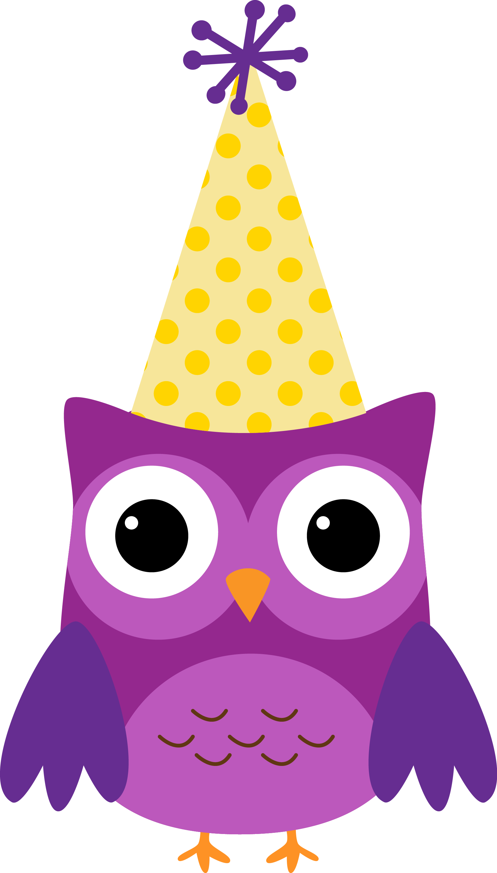 graphic royalty free library Class clipart birthdays. Photo by daniellemoraesfalcao minus.