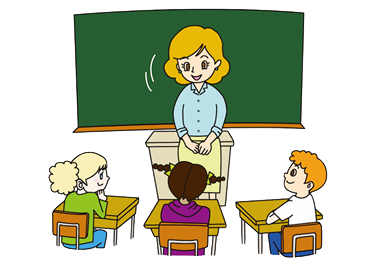 banner freeuse stock Classroom resources the japan. Class clipart language class.