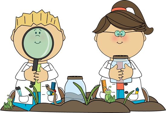 jpg freeuse stock Science clipart for kids. Class
