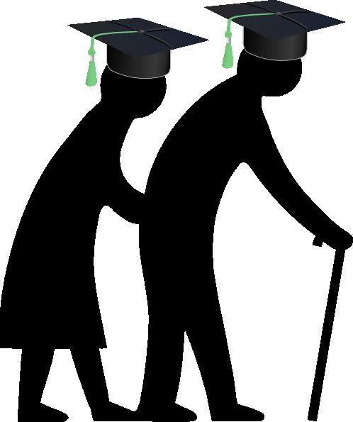 vector royalty free library Senior shirt clip art. Class vector graduation