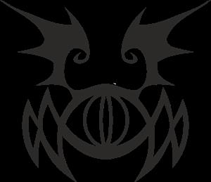 image freeuse Class vector. Logo vectors free download