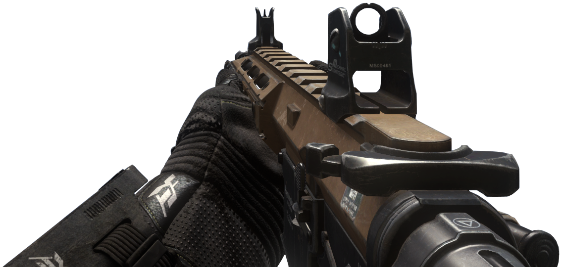 graphic download Remington r of wiki. Vector aeg call duty