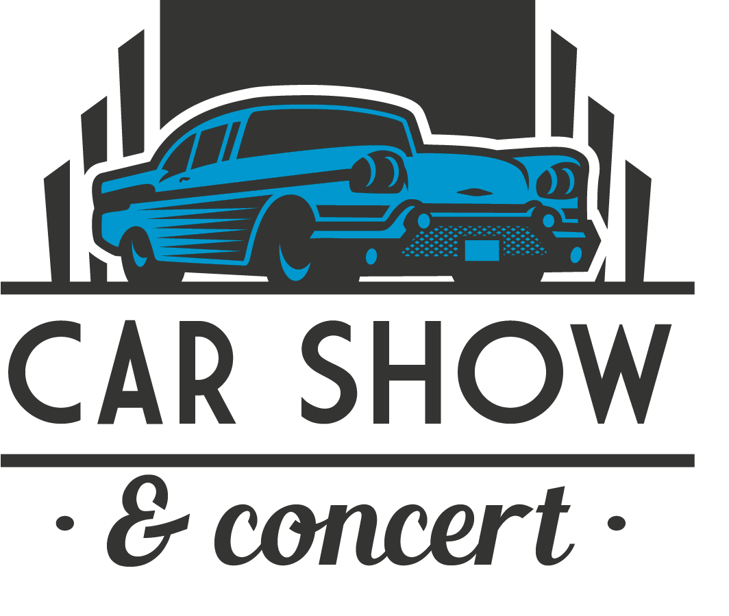jpg freeuse stock Car Show