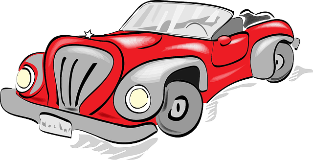 clip art royalty free download Classic clipart old fashion. Truck at getdrawings com.