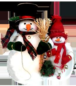 clip art free stock Christmas Clip Art