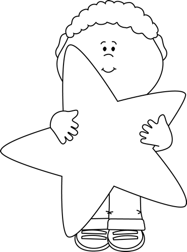 picture download Star clip art images. Black and white stars clipart
