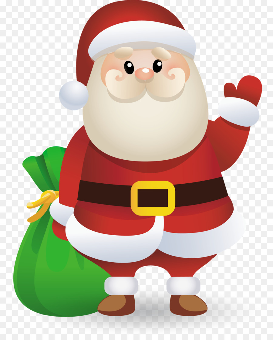 free Christmas clip art holiday. Claus clipart