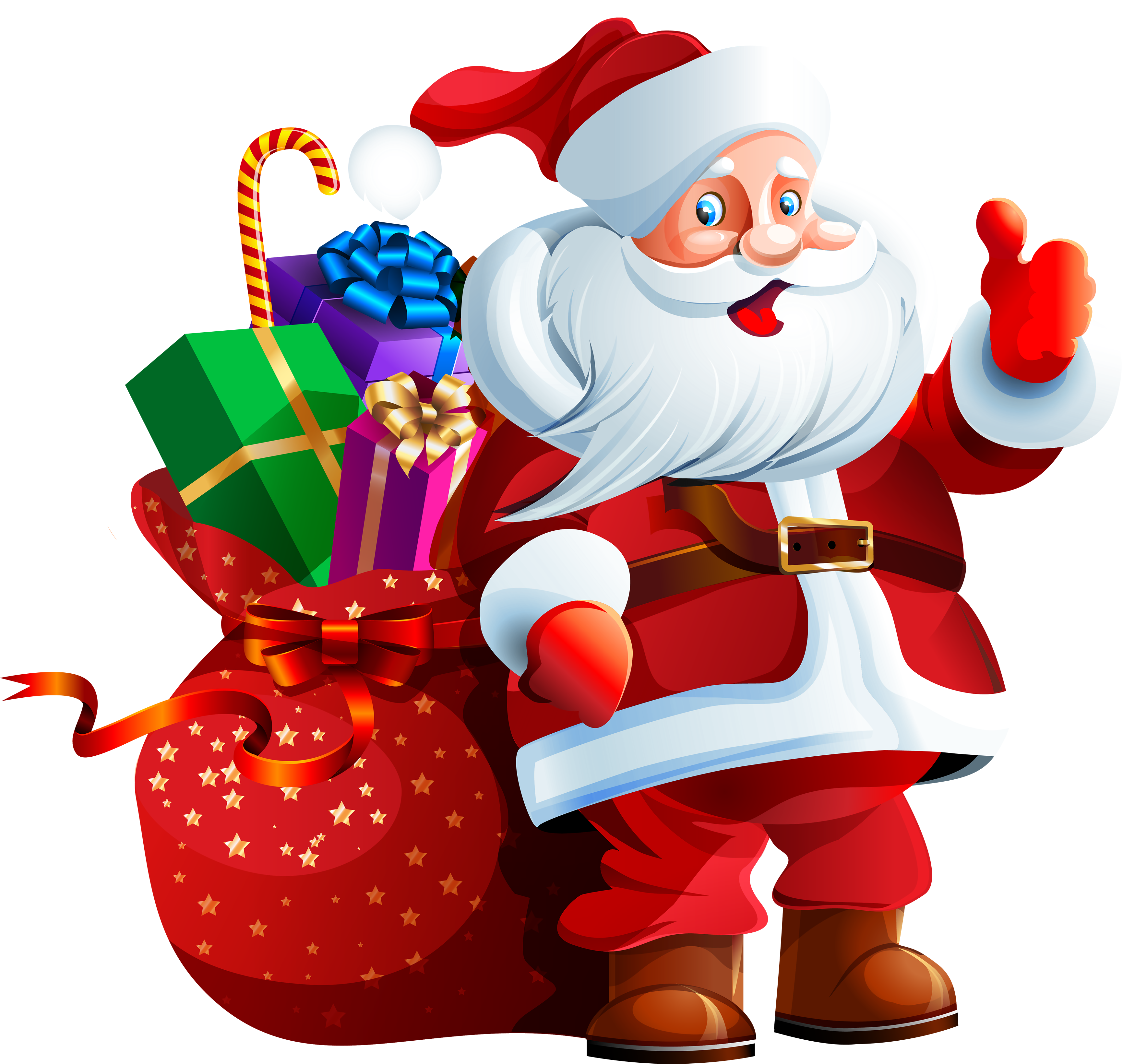 vector library download Santa wallpapers pics pictures. Claus clipart