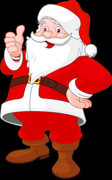 clip black and white Epiphany clipart christmas. Santa clip art