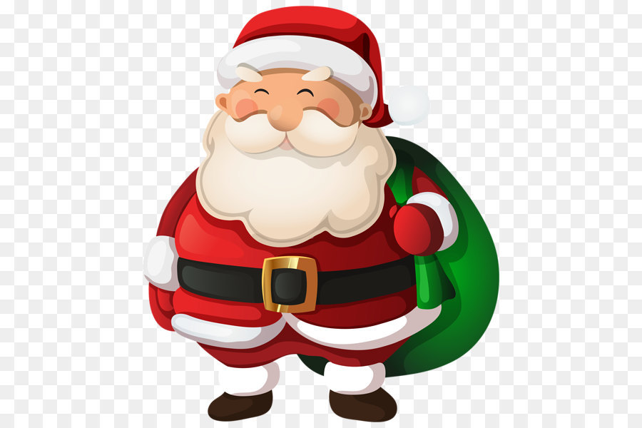 picture transparent stock Claus clipart png. Download free santa mrs.