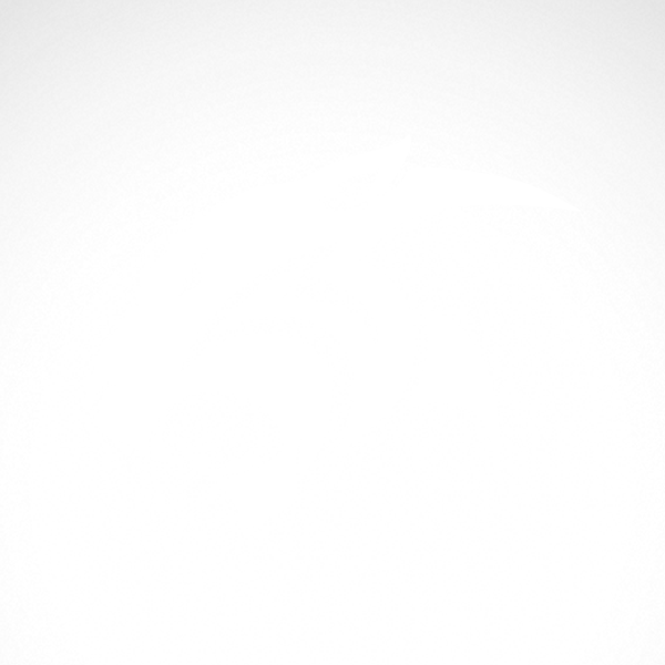 banner transparent Panther claw png