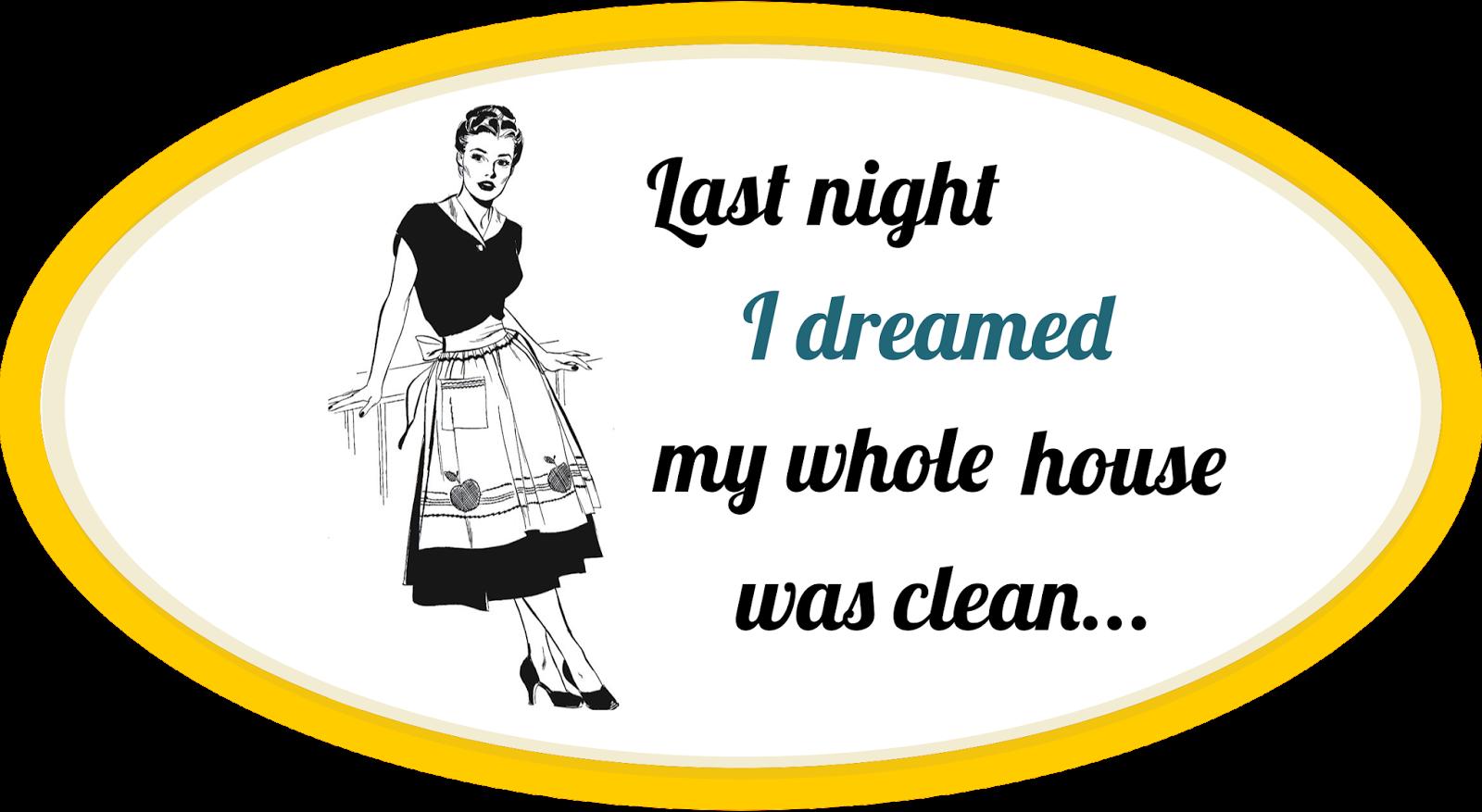 transparent download Clean clipart. Sparkling kitchen clipground free.