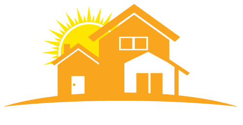 svg free Sparkle homes property north. Clean clipart home management.