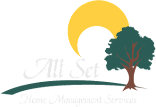 graphic transparent library Clean clipart home management. Maintenance and general care.