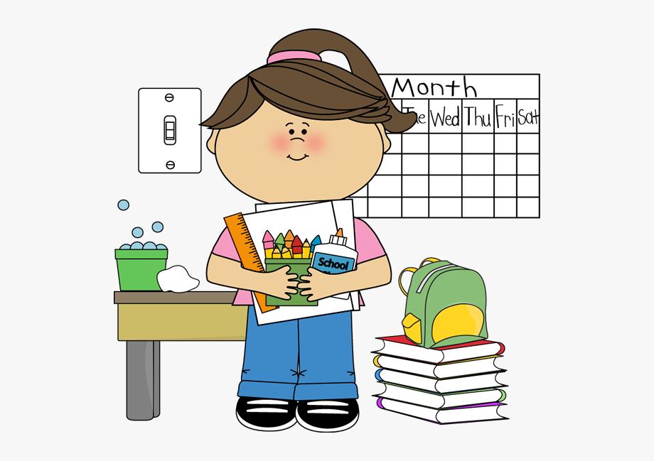 image library download Clean up classroom clipart. Teacher clip art transparent.
