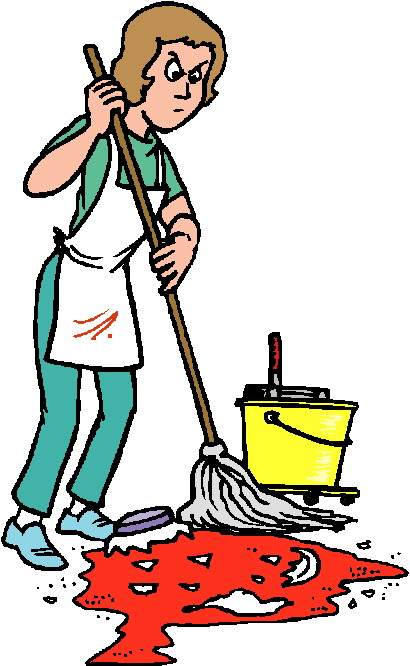 png royalty free download Free cleaning images download. Cleaner clipart