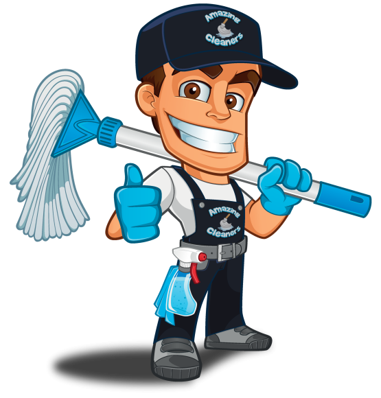 picture freeuse Simply the best cleaning. Cleaner clipart daily cleaner.
